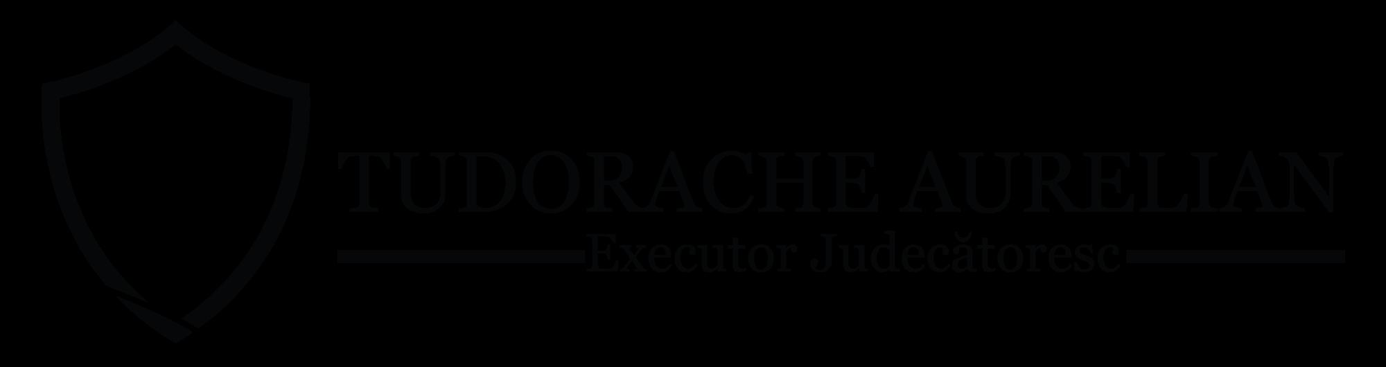 Executor Judecătoresc - Aurelian Tudorache